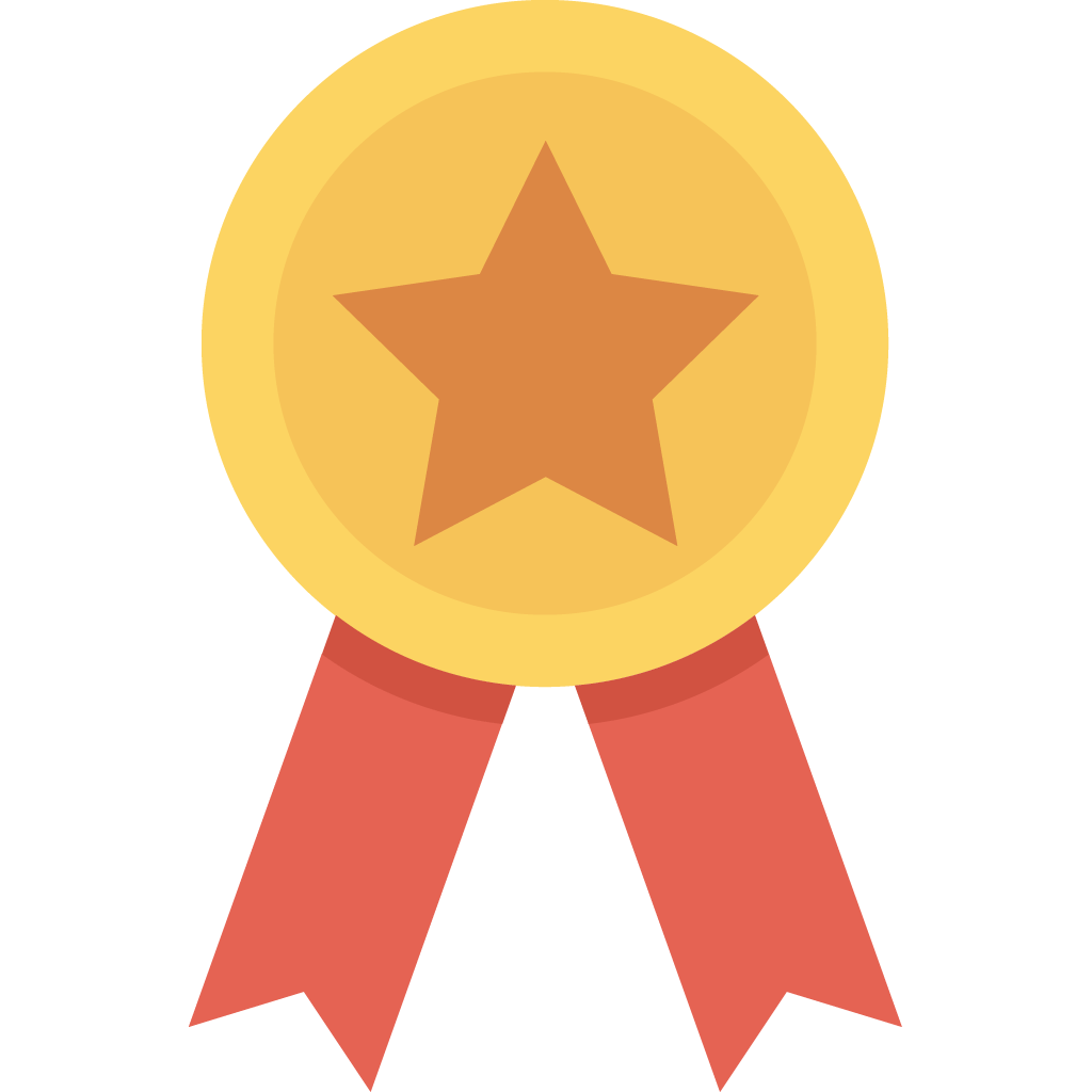 Get Certified Badge SwiftPropel