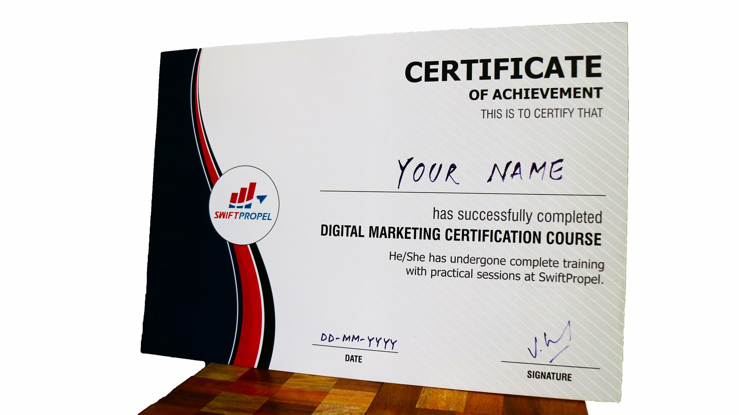 Digital Marketing Course Training Mohali Chandigarh Panchkula