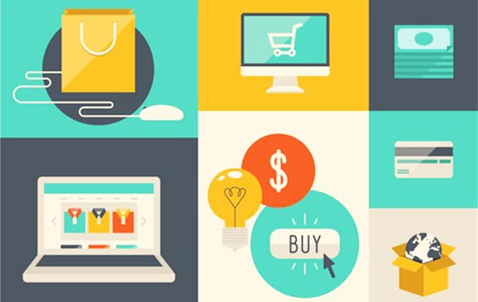 Digital Marketing Strategies for eCommerce Stores | SwiftPropel
