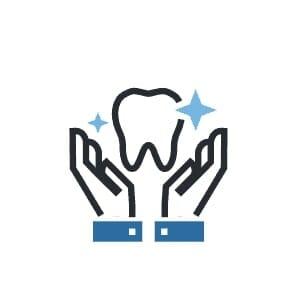 Dentists marketing strategies