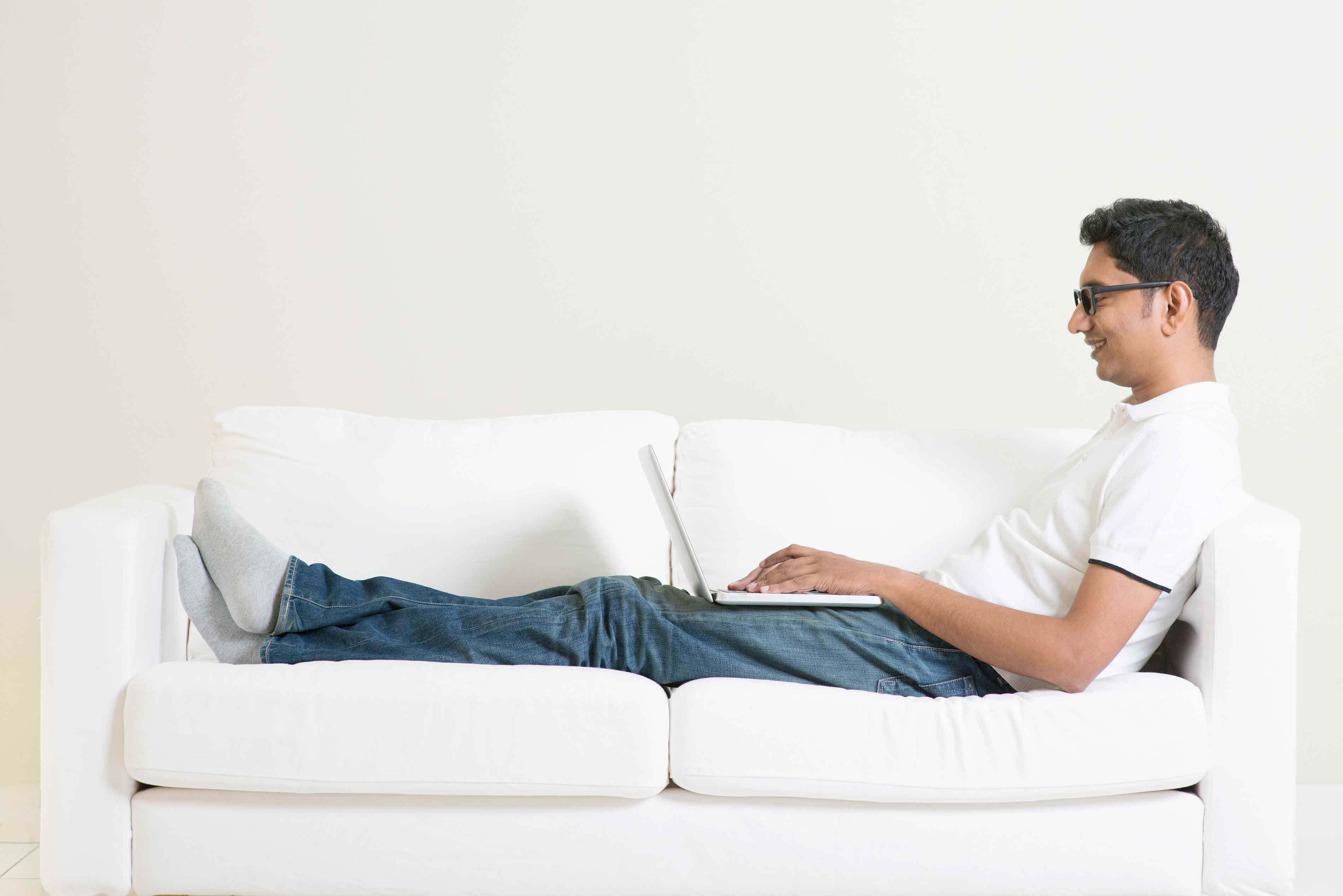 how to work as a freelancer digital marketing