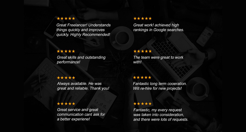 Vijay Sood SwiftPropel reviews